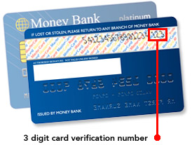 the card code sometimes called cvv2 cvc2 cid or cvn is a 3 digit code located on the back of your credit card on the signature strip just to the right